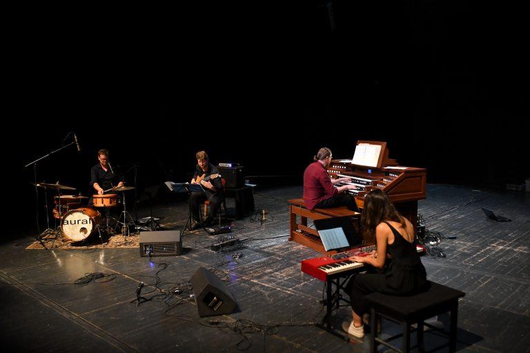 Zadar Organ Festival – drugi koncert