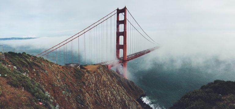 San Francisco – Zabrana prodaje e-cigareta
