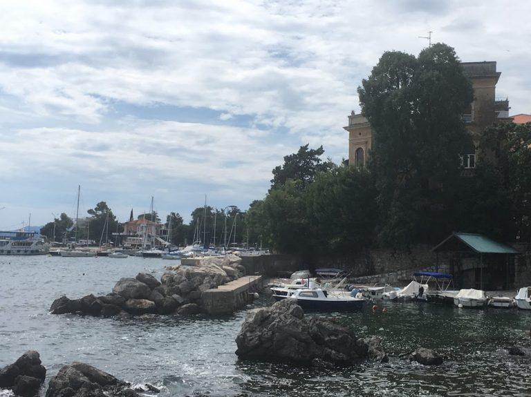 Najuspješniji Rijeka i Komiža – gradovi 2018. povukli 314 milijuna kuna od EU-a