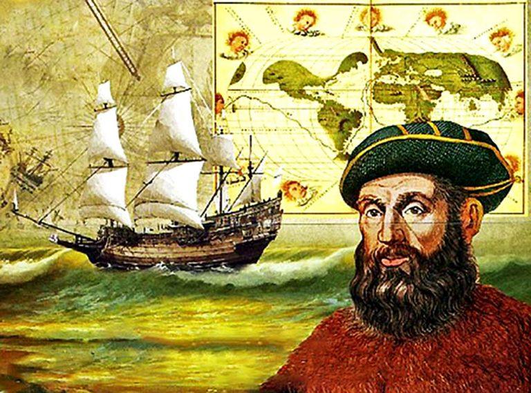 500 godina od Magellanovog putovanja: kako je ono promijenilo svijet?