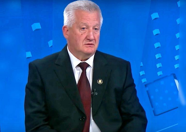 MILJAVAC: Oni se bez Hrvatske ne bi mogli obraniti