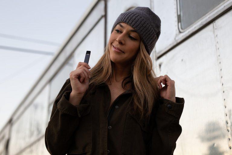 Nedovoljna informiranost o nikotinu u e-cigaretama