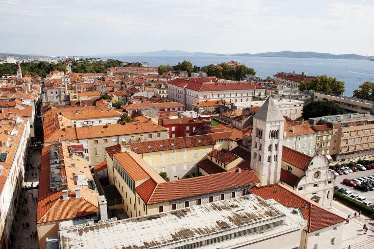 Zadar najuspješniji po korištenju EU sredstava od ulaska u Uniju