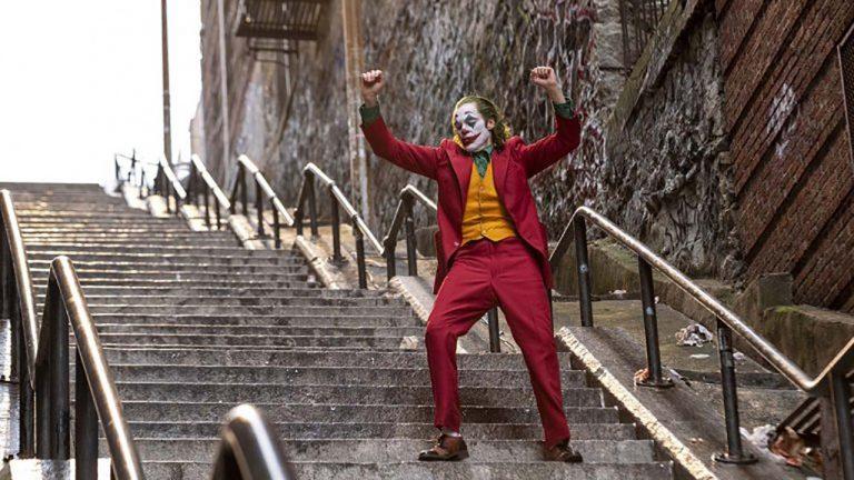 """Zlatnog lava dobio """"Joker"""""""