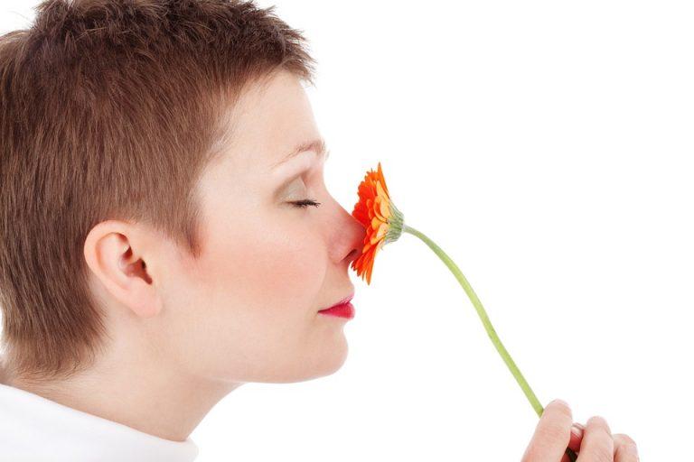 Sprejevi za nos – efekt bumeranga