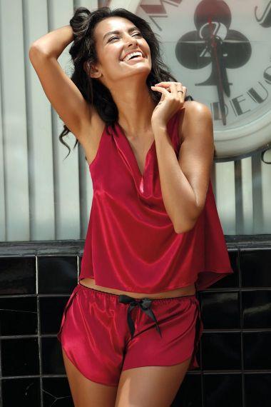 upoznavanje modela interaktivnog glamura koja je najbolja web stranica za azijske izlaske