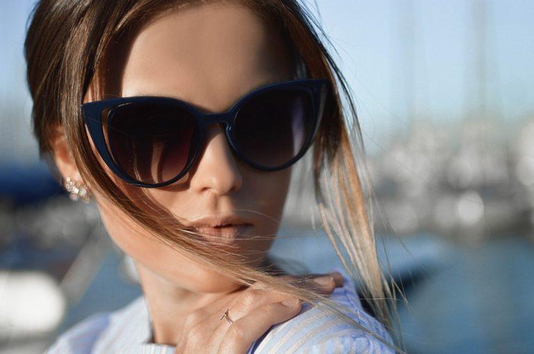 Sinusitis – upala sinusa i liječenje
