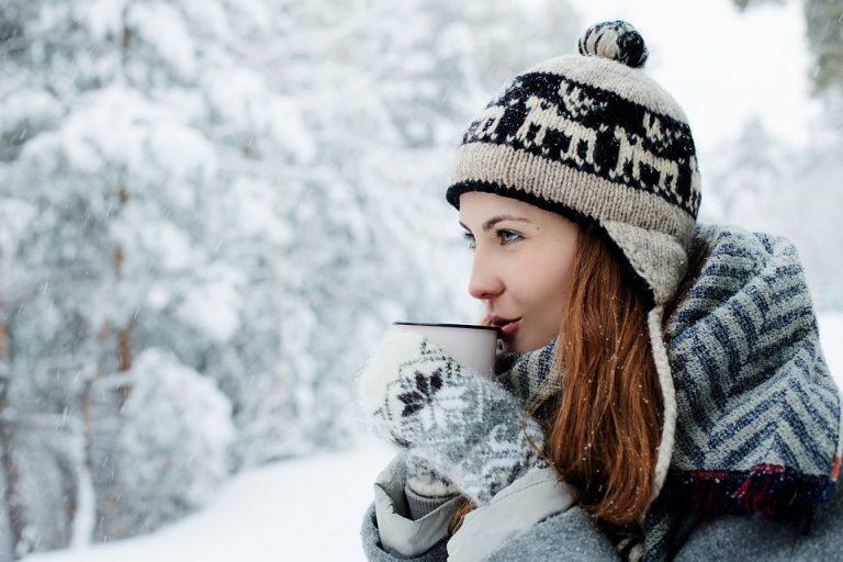 Obična prehlada – kako je liječiti