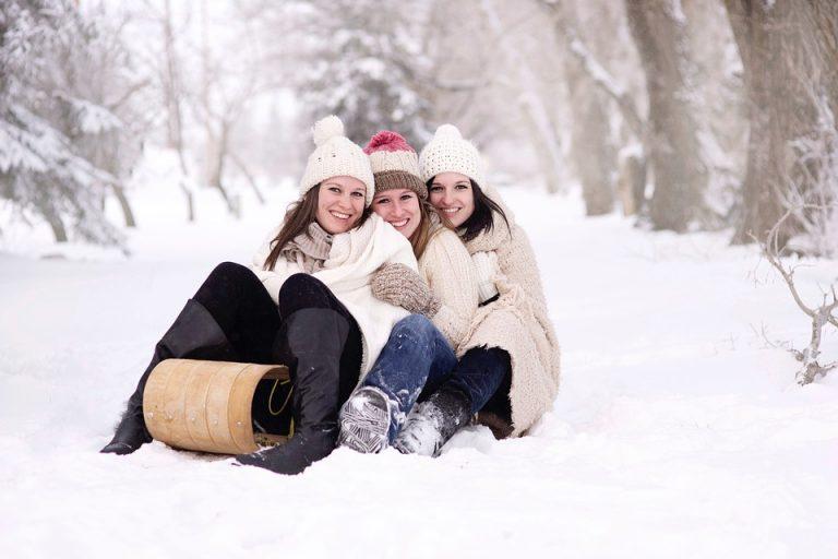 Pothlađivanje organizma ili hipotermija