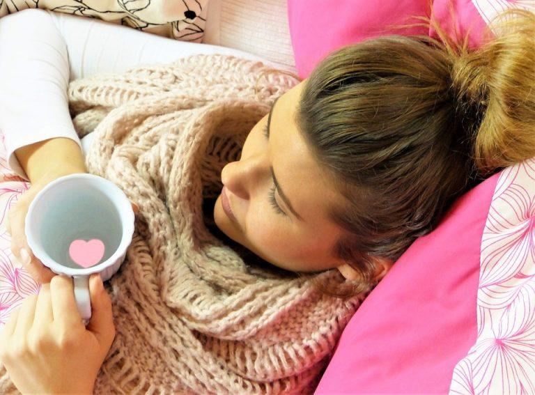 Gripa je jedna od najučestalijih zaraznih bolesti