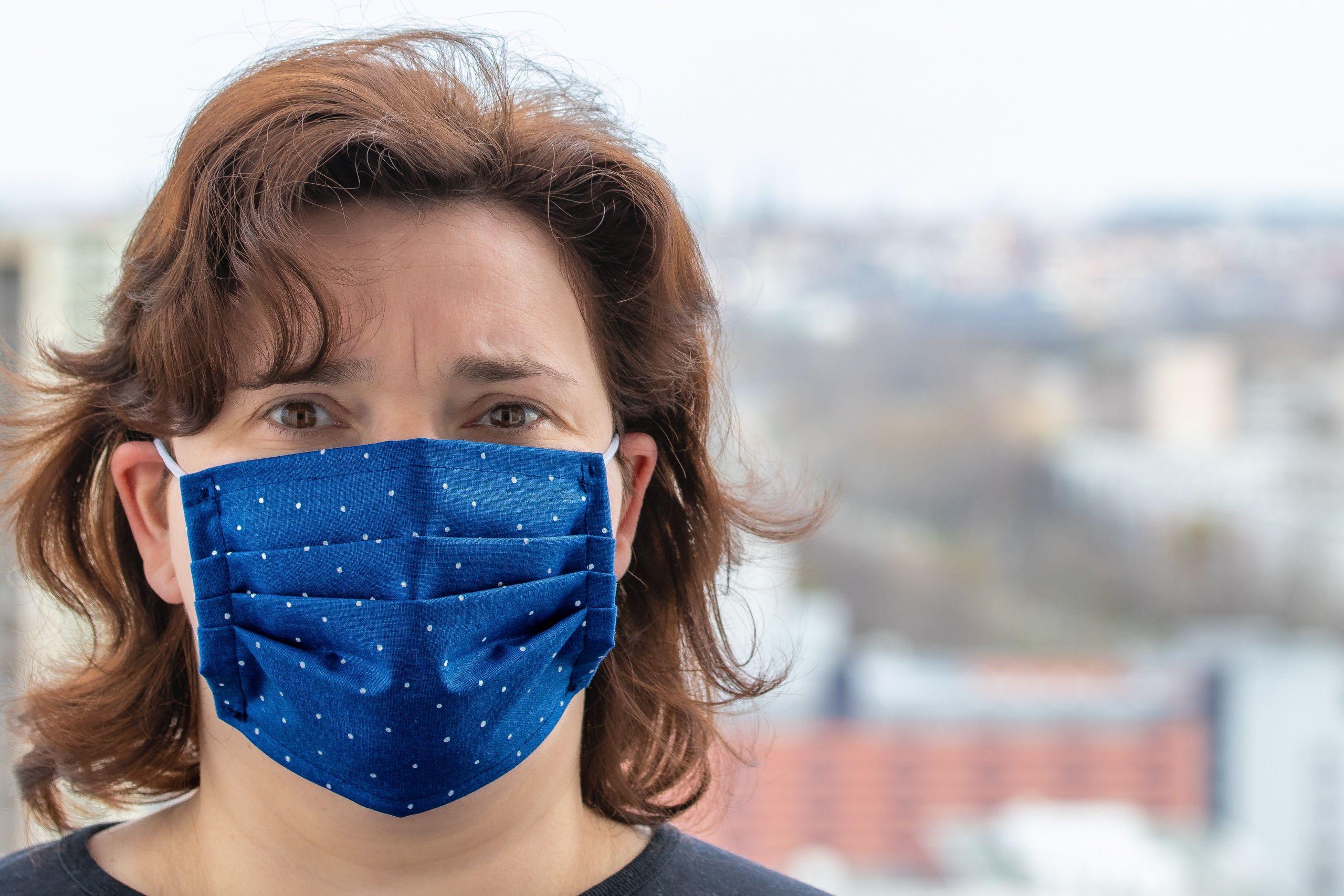 corona, virus, pandemic