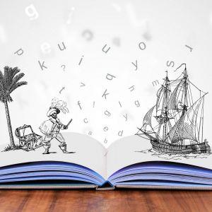 storytelling, story, telling