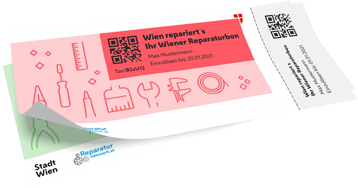 Beč daje građanima vaučere za popravke