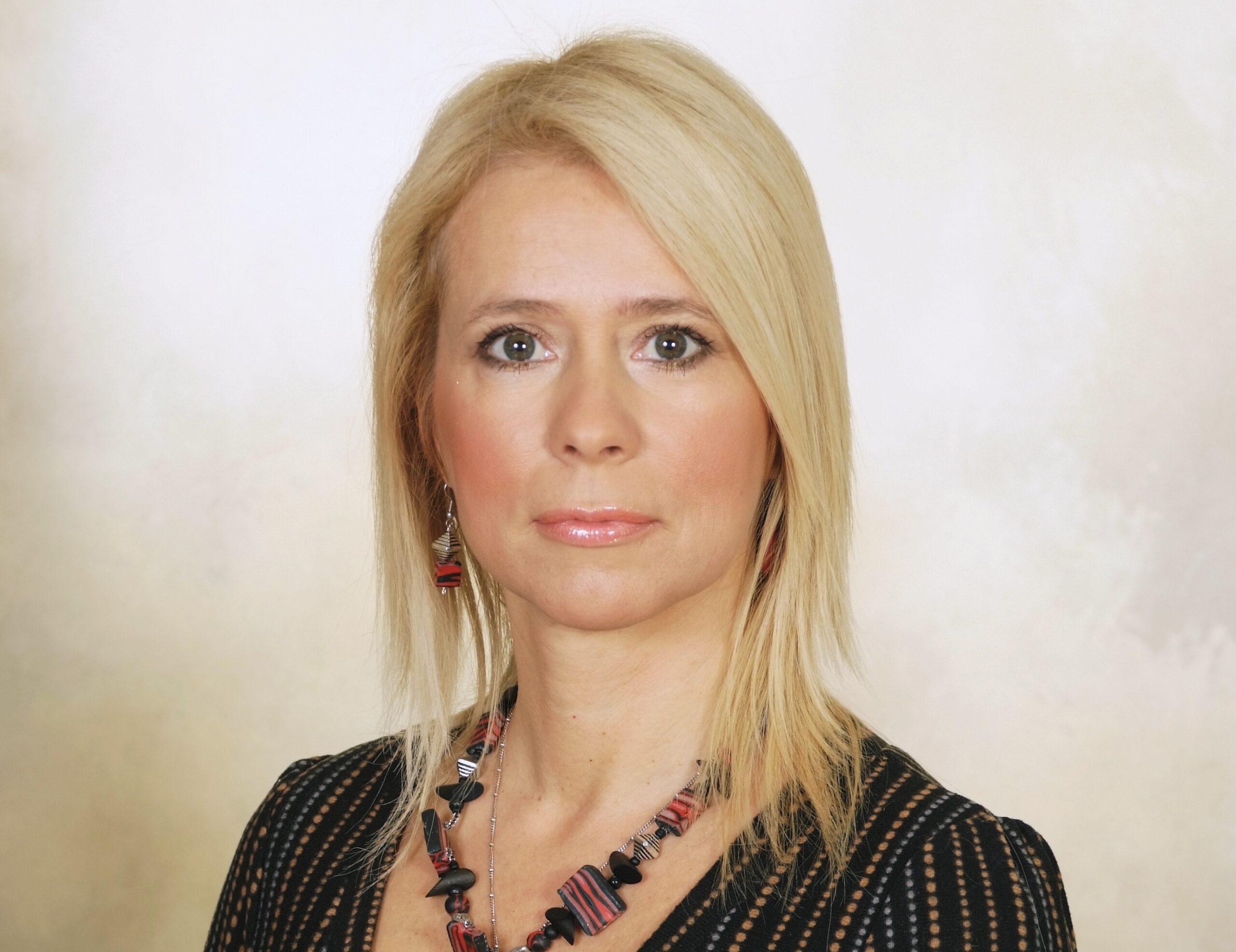 DIANA ROSANDIĆ ŽIVKOVIĆ u pjesničkoj antologiji u redakciji T.M. Bilosnića