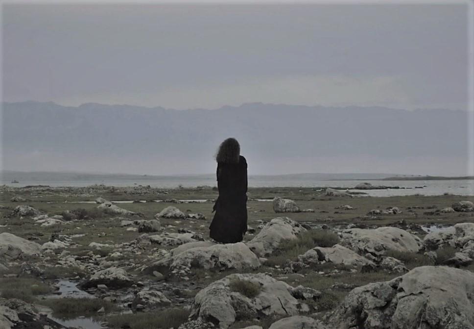 Dina e Mel objavile video za pjesmu Berbili