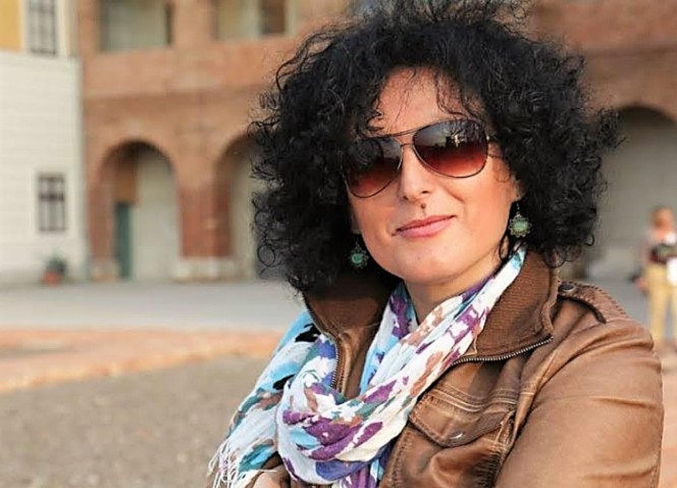 Mali ženski razgovori sa književnicom i slikaricom, Sanijelom Matković povodom izlaska novog romana