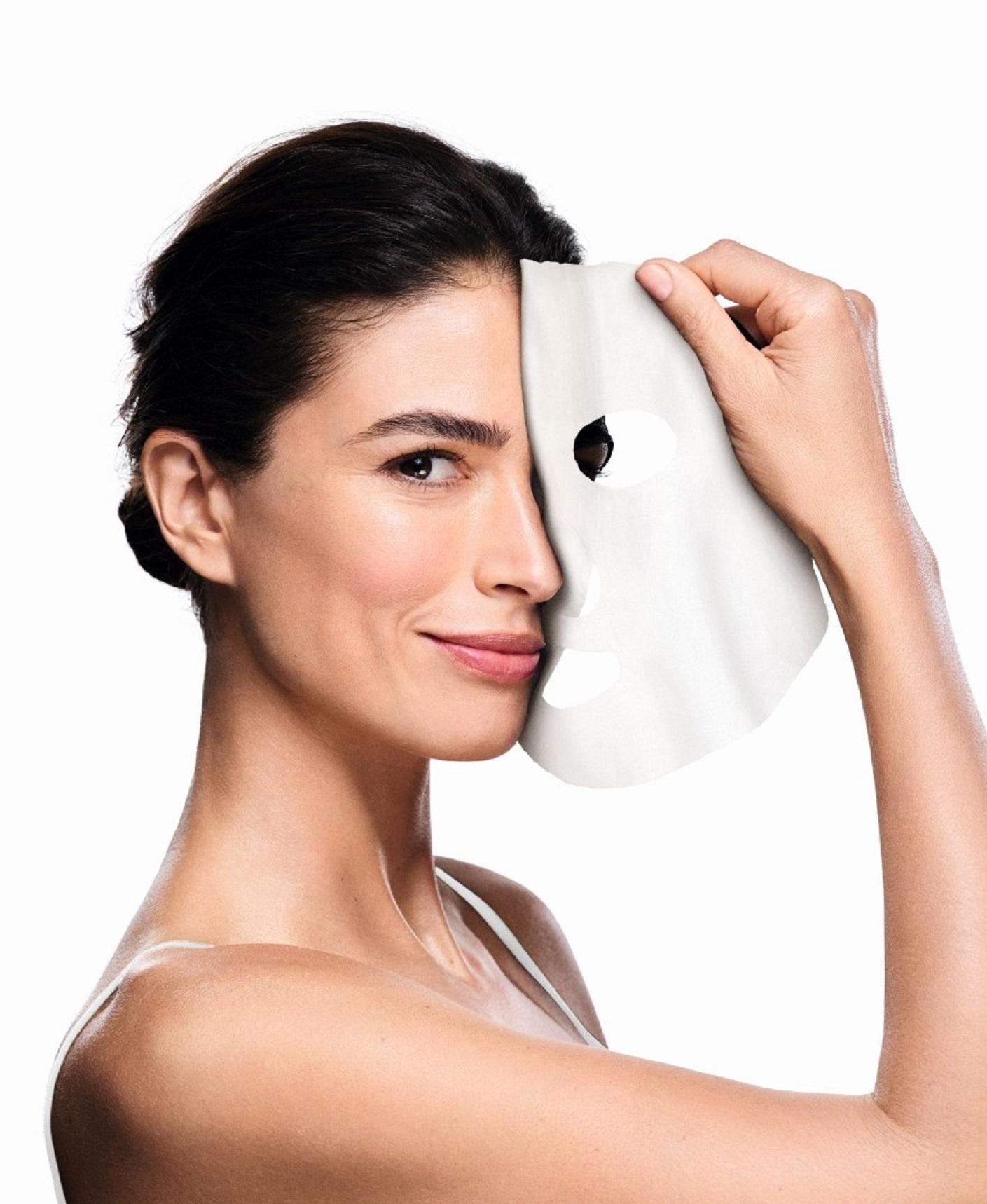 Protinol – adut u procesu pomlađivanja kože