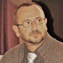 NENAD PISKAČ u pjesničkoj antologiji u redakciji T.M. Bilosnića