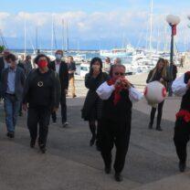 Održan dan Posoljene kulture susjedstva Malinska EPK