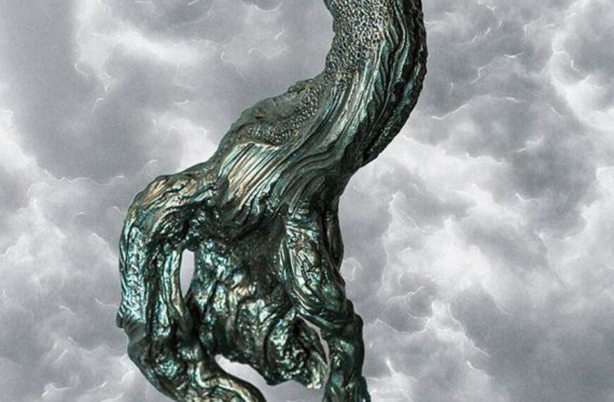 Izložba Art Ecology – Art for the Oceans