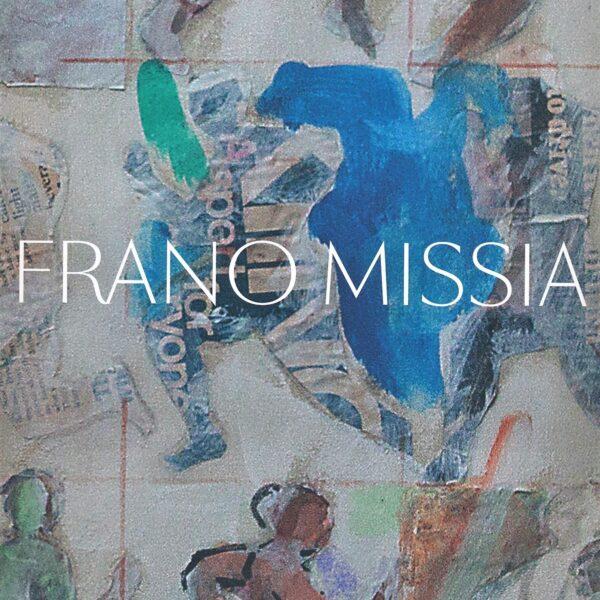 Monografija i izložba slikara Frane Missije