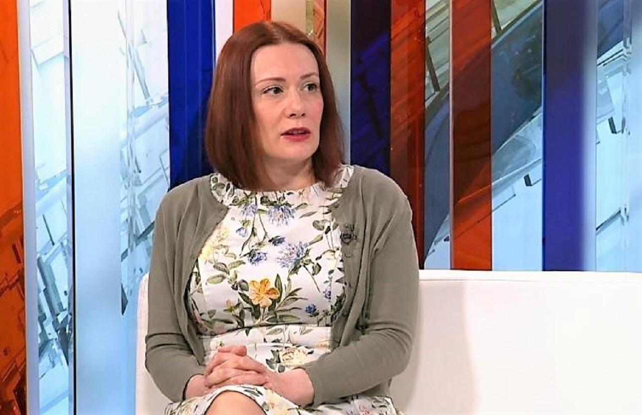 Mali ženski razgovori sa sveučilišnom profesoricom i prevoditeljicom Marijanom Bijelić