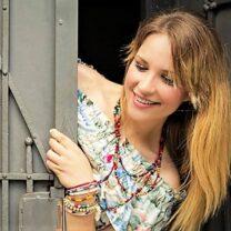 BILO JE – Nessa predstavlja drugi studijski singl