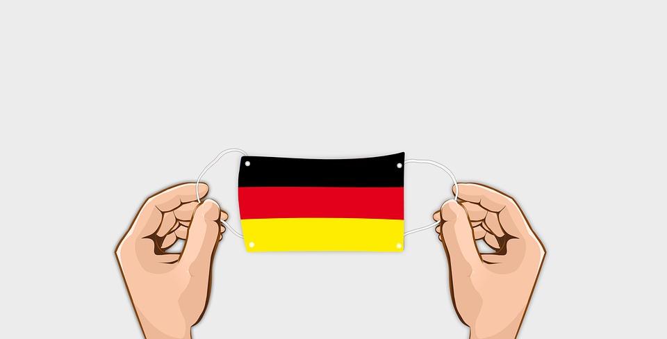 Nove mjere u Njemačkoj trebale bi spriječiti nagli porast