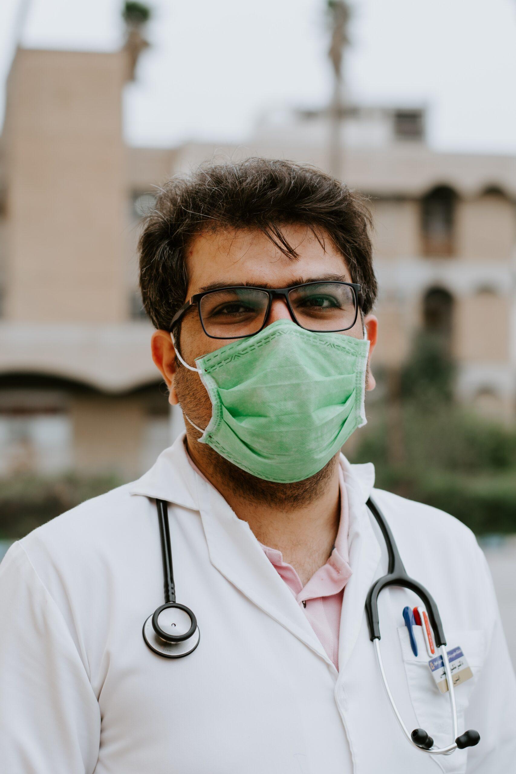 Zdravstveni sustav na pragu preopterećenja