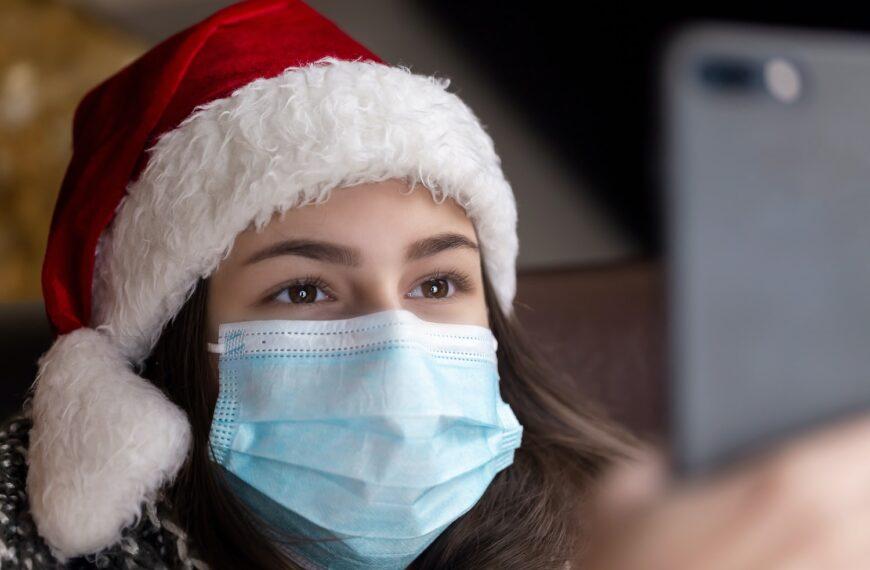 Oštre mjere, rekordi preminilih, bolnice se popunjavaju, respiratori zauzimaju