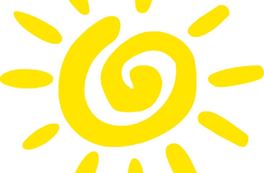 SUNCE I ČOVJEK – SUN AND MAN