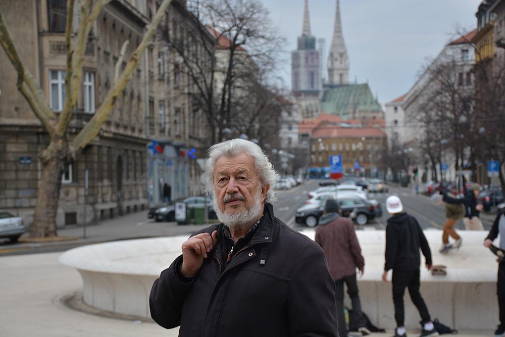 "Bilosnić u ""Panonskom listu / Pannonisches Blatt / Pannon Lap"" 2020."