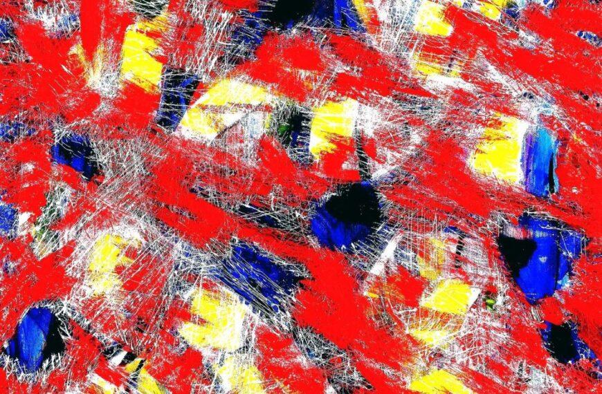 Nadahnuti slikarski opus Ane Guberina