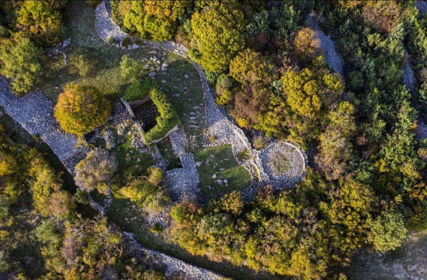 Deseti natječaj za prijavu rješenja suvenira Turističkoj zajednici Grada Krka
