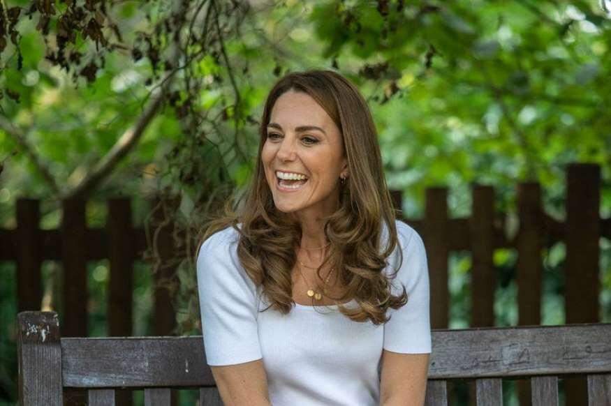 Kraljevska obitelj podijelila fotografiju Kate Middleton povodom rođendana