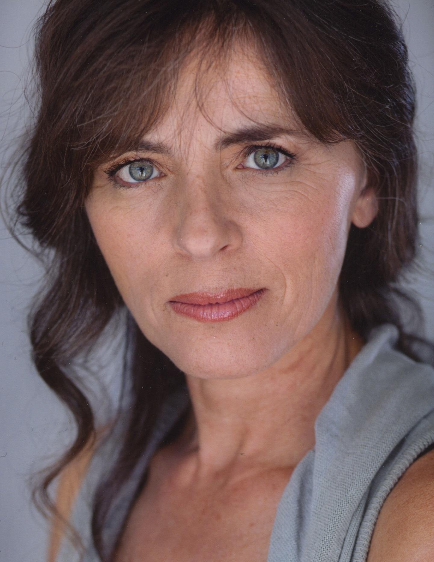 Preminula glumica Mira Furlan