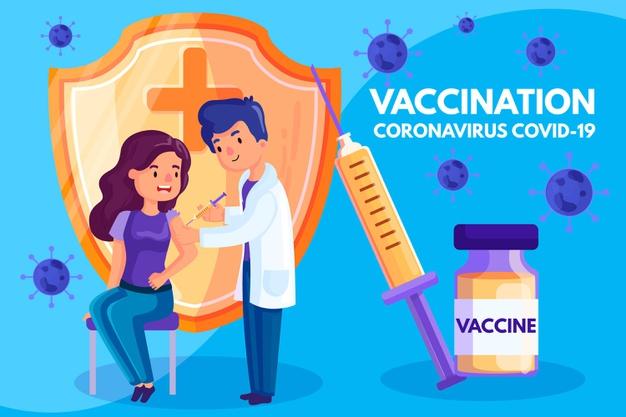 Dogovorene doze cjepiva neće moći biti isporučene