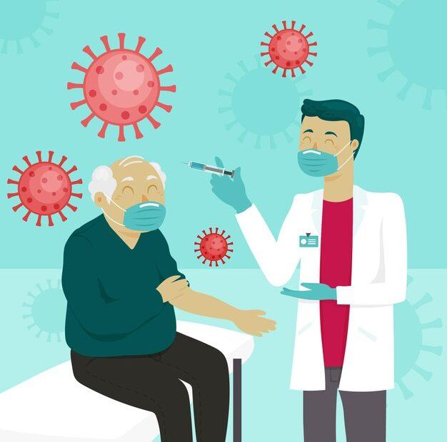 Zašto je Italija oprezna s cjepivom AstraZenece za starije od 55 godina