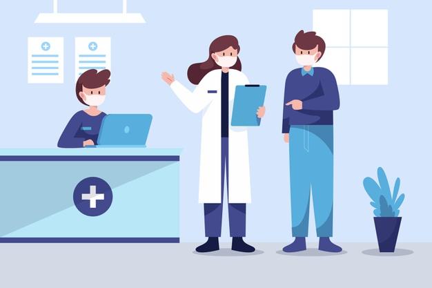 Samo 134 nova slučaja, 1.485 pacijenata na bolničkom liječenju, a na respiratoru 138