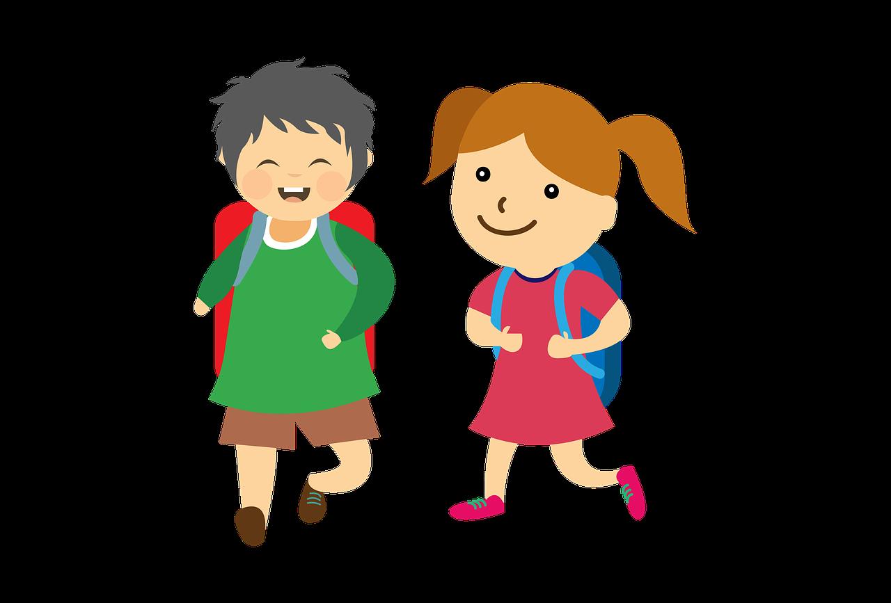 Nastava 18. siječnja za učenike nižih razreda osnovnih i maturante