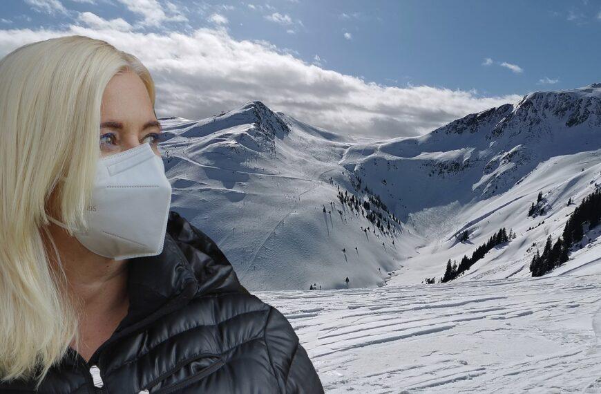 Pandemija u značajnom opadanju, a stanje u susjedmoj BiH više nego dvostruko bolje