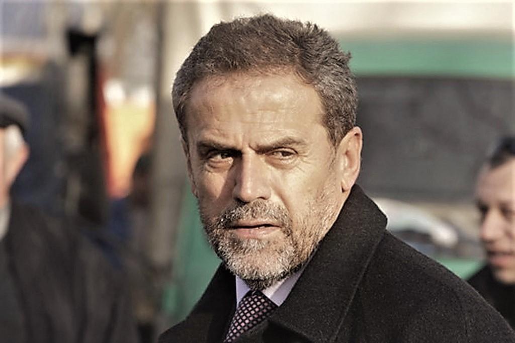 Preminuo Milan Bandić, zagrebački gradonačelnik