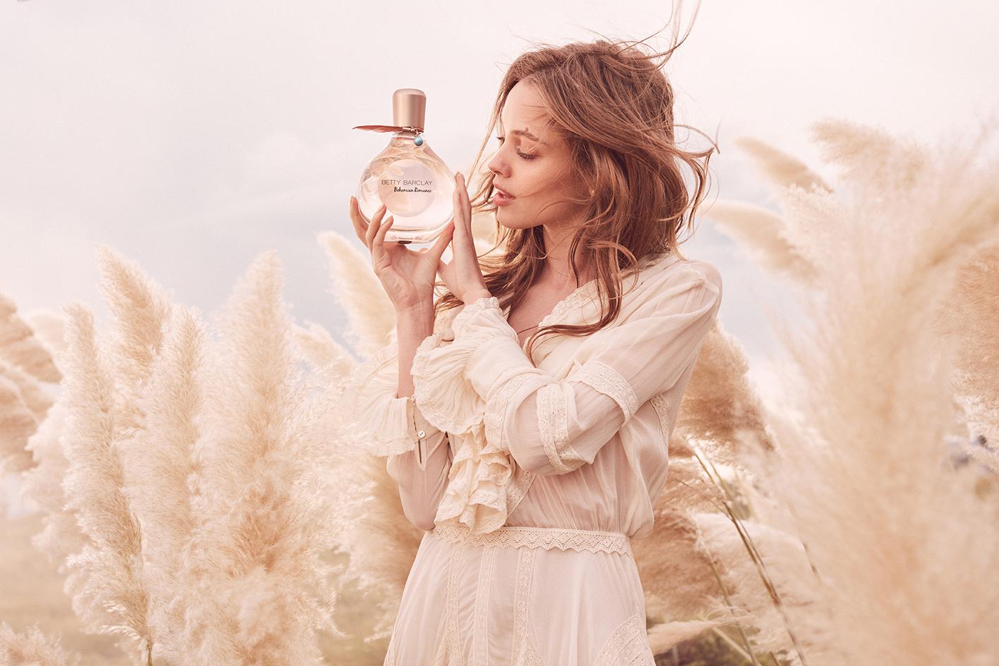 Ususret Danu zaljubljenih: Top mirisi s kojima nećete pogriješiti