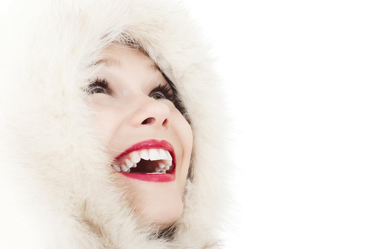 Beauty preporuka tjedna: prekrasna Lancôme kolekcija za cijelo lice