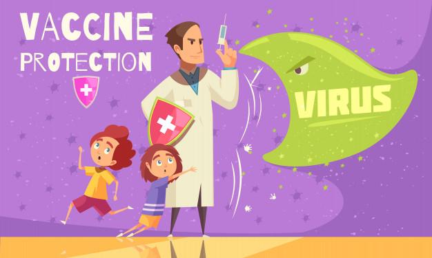 Argentinski ministar zdravstva podnio ostavku zbog cijepljenja preko reda
