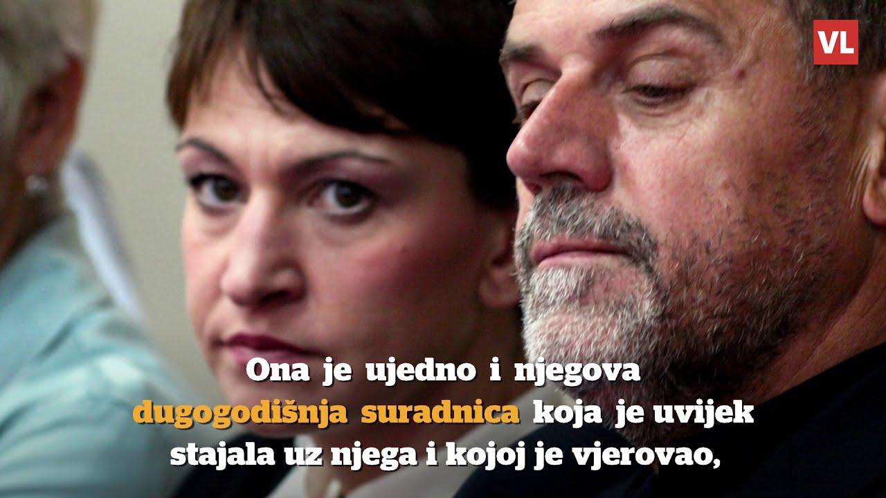 Tko je Jelena Pavičić Vukičević, žena koja će voditi Zagreb