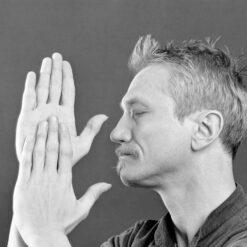 Darko Rundek – Ruke
