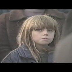 Vukovarska djeca: Jelena, Suzana… i jedna lutka