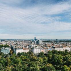 ViennaUP'21 – najveća startup konferencija u srednjoj Europi