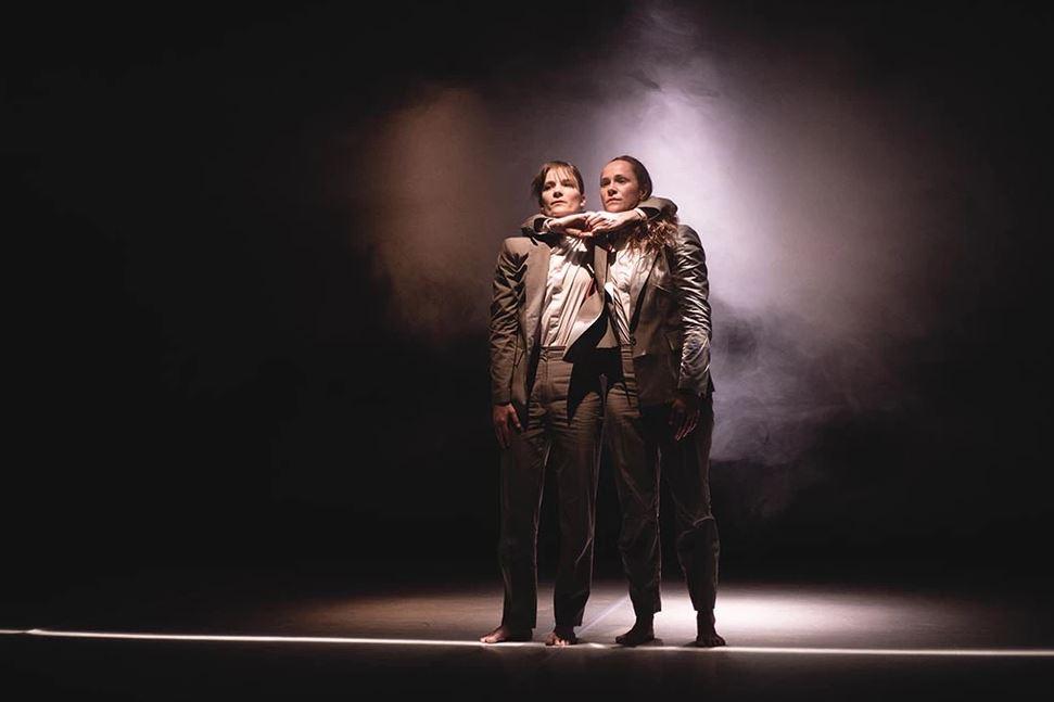 Budućnost na pozornici – dvije predstave snimljene tehnikom virtualne stvarnosti